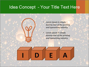 0000084163 PowerPoint Templates - Slide 80