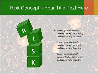 0000084163 PowerPoint Template - Slide 81