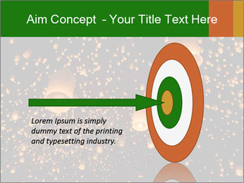 0000084163 PowerPoint Templates - Slide 83