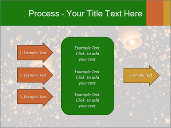 0000084163 PowerPoint Templates - Slide 85