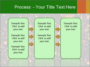 0000084163 PowerPoint Template - Slide 86