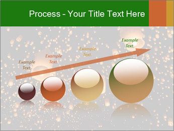 0000084163 PowerPoint Templates - Slide 87