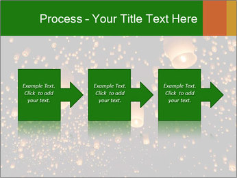 0000084163 PowerPoint Templates - Slide 88