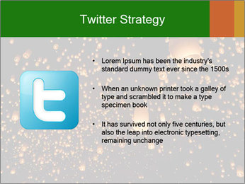 0000084163 PowerPoint Template - Slide 9