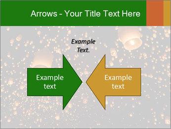 0000084163 PowerPoint Template - Slide 90