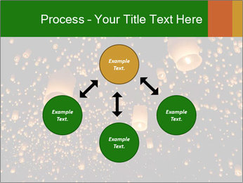 0000084163 PowerPoint Templates - Slide 91
