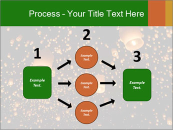 0000084163 PowerPoint Templates - Slide 92