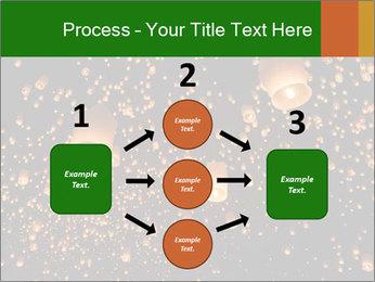 0000084163 PowerPoint Template - Slide 92
