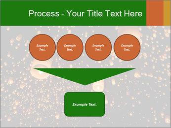 0000084163 PowerPoint Template - Slide 93