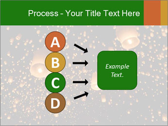 0000084163 PowerPoint Template - Slide 94