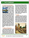 0000084163 Word Template - Page 3