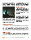 0000084163 Word Templates - Page 4