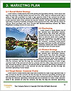 0000084163 Word Templates - Page 8
