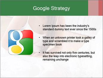 0000084164 PowerPoint Template - Slide 10