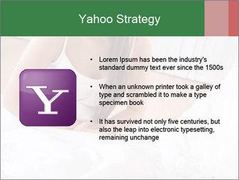 0000084164 PowerPoint Template - Slide 11