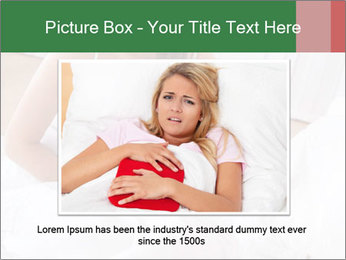 0000084164 PowerPoint Template - Slide 16