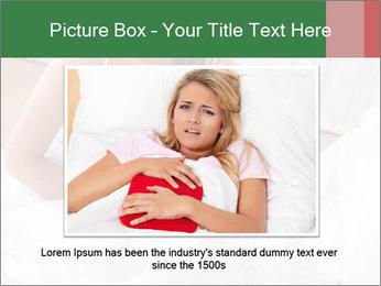 0000084164 PowerPoint Template - Slide 16