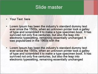 0000084164 PowerPoint Template - Slide 2