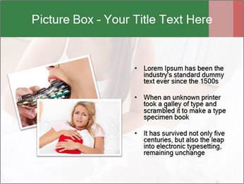 0000084164 PowerPoint Template - Slide 20