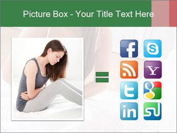 0000084164 PowerPoint Template - Slide 21