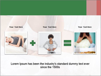 0000084164 PowerPoint Template - Slide 22