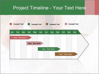 0000084164 PowerPoint Template - Slide 25