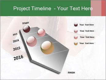 0000084164 PowerPoint Template - Slide 26