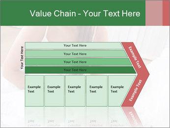 0000084164 PowerPoint Template - Slide 27