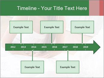 0000084164 PowerPoint Template - Slide 28