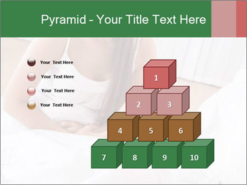 0000084164 PowerPoint Template - Slide 31