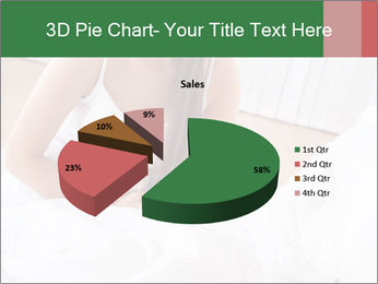 0000084164 PowerPoint Template - Slide 35