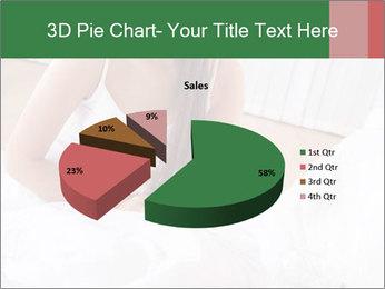 0000084164 PowerPoint Template - Slide 35