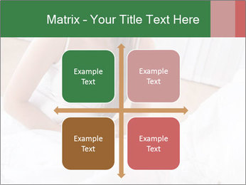 0000084164 PowerPoint Template - Slide 37