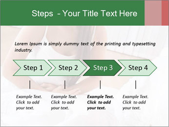 0000084164 PowerPoint Template - Slide 4