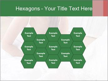 0000084164 PowerPoint Template - Slide 44