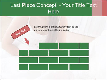 0000084164 PowerPoint Template - Slide 46
