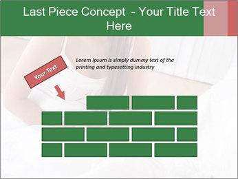 0000084164 PowerPoint Template - Slide 46