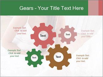 0000084164 PowerPoint Template - Slide 47