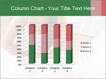0000084164 PowerPoint Template - Slide 50