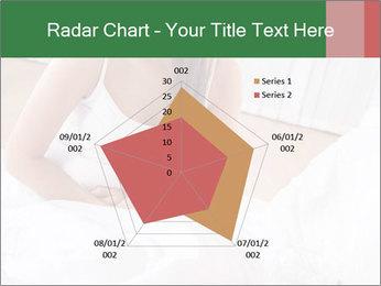 0000084164 PowerPoint Template - Slide 51