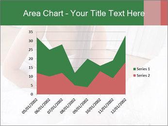 0000084164 PowerPoint Template - Slide 53