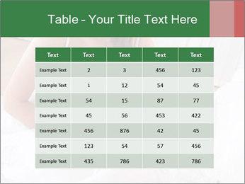 0000084164 PowerPoint Template - Slide 55