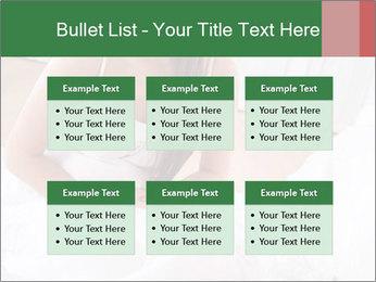 0000084164 PowerPoint Template - Slide 56