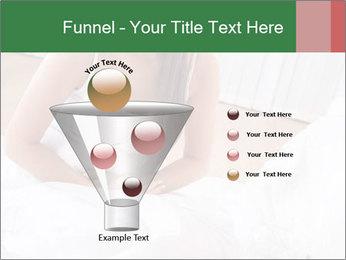 0000084164 PowerPoint Template - Slide 63