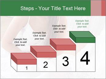 0000084164 PowerPoint Template - Slide 64