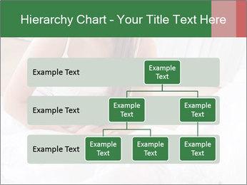 0000084164 PowerPoint Template - Slide 67