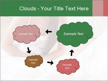 0000084164 PowerPoint Template - Slide 72