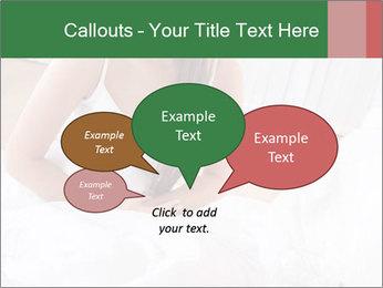 0000084164 PowerPoint Template - Slide 73