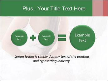0000084164 PowerPoint Template - Slide 75