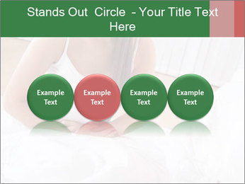 0000084164 PowerPoint Template - Slide 76